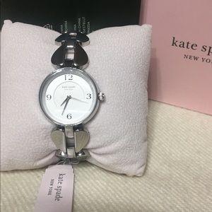 Kate Spade Annandale Watch , NWT